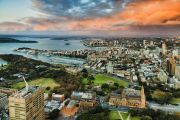 Moving to the eastern suburbs of Sydney? Here's what you'll have to do to fit in