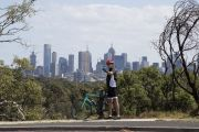 The Melbourne suburbs where property prices are back to 2015 levels