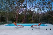 No space? No problem: How we've changed our properties to keep pools in the picture