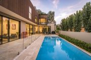Open for inspection: Top 3 properties for sale in Canberra right now