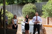 Canberra auctions: Chapman home sells for $1.165 million
