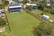 Brisbane's most affordable suburbs by proximity to the CBD