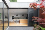 Canberra architecture: Inspiration draws on Japanese staple
