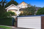 Sydney homes sell prior to auction as market observers warn of reduced buyer pool