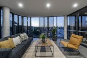 Living the high life: The best penthouses for sale in Canberra and why they're in demand