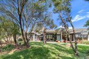 Springrange home encapsulates bush capital living at its finest