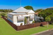 Brisbane auctions: Inner-city bargains to go under the hammer this weekend