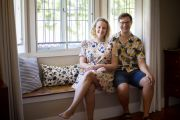 First-home buyers across Australia's capital cities: How they saved for their deposit