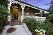 Open for inspection: The best properties for sale in Canberra and surrounds this week