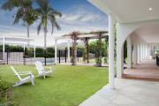 Brisbane auctions: Landmark glamour estate at The Gap to sell