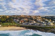 The elite Sydney enclave that still has a small town vibe