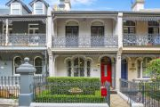 Open for inspection: The best houses for sale in Sydney right now