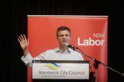 Labor MP trades in $1.6m Matraville home for knock-down rebuild