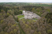 King of the North: Game of Thrones castle up for sale in Northern Ireland