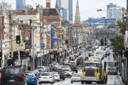 Bridesmaids no longer: The once second-best suburbs overtaking their neighbours