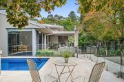 Open for inspection: The best 4 properties for sale in Canberra and surrounds this week