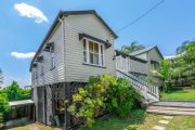 Brisbane's best buys: The best properties for sale right now under $800k
