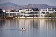 Ripple effect: How new developments influence the Canberra property market