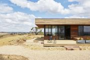 Is this the most beautiful house in Australia? The owners think so