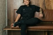 Where to try Masterchef favourite Khanh Ong's new menu