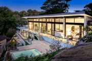 Eight Sydney properties to see this Saturday, May 25