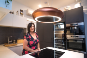 Micro homes: What it's like to build a house on one of the smallest freehold lots in Australia