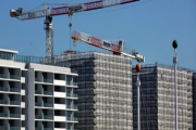Great news on housing. Can we have BTR next?, property CEOs ask