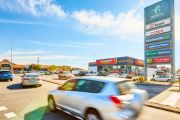 Blackstone puts $170m Melbourne suburban mall on market