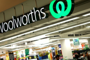 Woolies sells supermarkets as it battles rival Coles