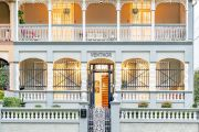 'It's a true piece of history': A slice of Brisbane's past up for sale