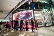 Mixed-use malls taking root as Perth's major retail centres bloom