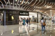 Big brands head for Canberra's outlet centre