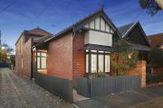 Open for inspection: The best houses for sale in Melbourne right now