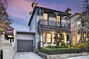 Open for inspection: The best properties for sale in Sydney right now