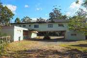 'I wish I had more of them': disused motel attracts huge interest at auction