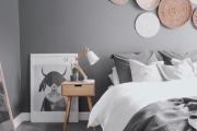 How to get your interiors photos looking perfect on Instagram