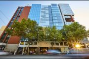 EG raises $500m for new real estate fund as investors chase yield