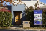 Units being discounted across Canberra, houses not so much