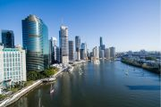 Strengthening Queensland economy is leading to an upswing in tenant demand