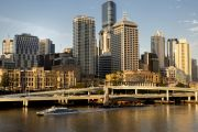 Brisbane house price prices could rise by 5 per cent next year: new forecast