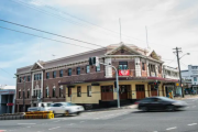 NSW pub deals top $800m as the Oxford hits the market