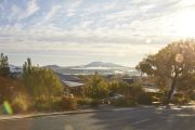 What would a 'city deal' mean for the Canberra region