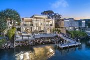 'A black cloud has been lifted': Noosa property market back with a record $7.1 million sale