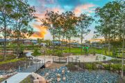 New Queensland developments offer unparalleled access to nature