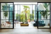 The remarkable Bellevue Hill project that melds classic and contemporary