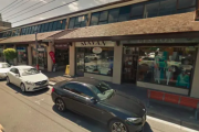 Vicland's Bill McNee pays $80m for Toorak Rd Shops