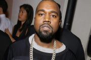 Kanye West plans underground 'Yeezy' homes for homeless