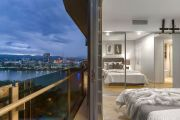 Brisbane's best buys: These are the properties under $800k you should be looking at