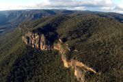 Blue Mountains property should be in public hands, conservationists say