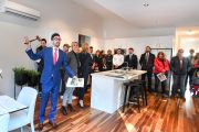 Pent-up demand sees inner west cottage fetch $1.9 million